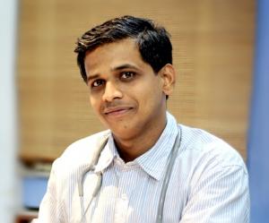 Dr-Bharat-Purandare